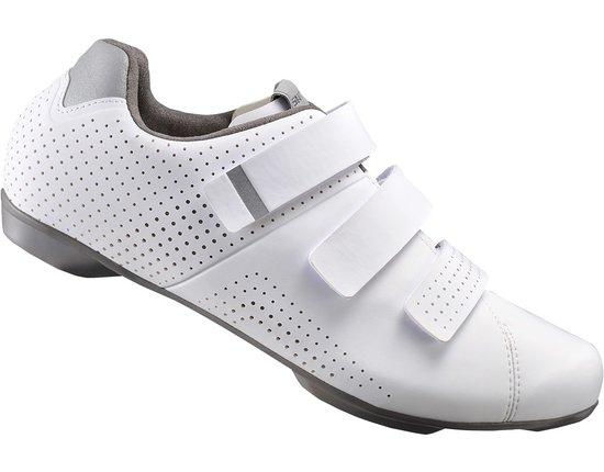 [Bike-Discount] Shimano SH-RT5WW - Damen Rennradschuhe (Größe 37 + 38)