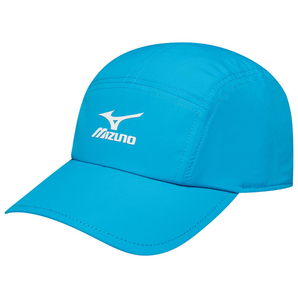 Mizuno Tour Adjustable Kappe für 8,94€ (statt 21€)