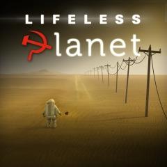 Lifeless Planet Premier Edition (PC) komplett kostenlos ab dem 09.Juli (Epic Games Store)
