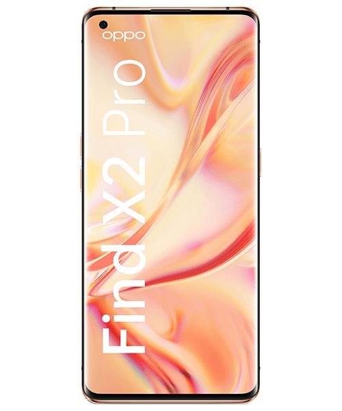 [Young MagentaEINS] OPPO Find X2 Pro +100€ Cashback im Telekom Magenta Mobil M (einm. 189€) oder Telekom Magenta Mobil L (einm. 99€)