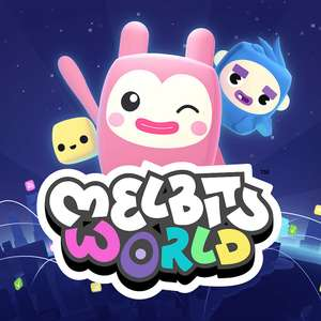 Melbits World (PC) kostenlos (Amazon / Twitch Prime)