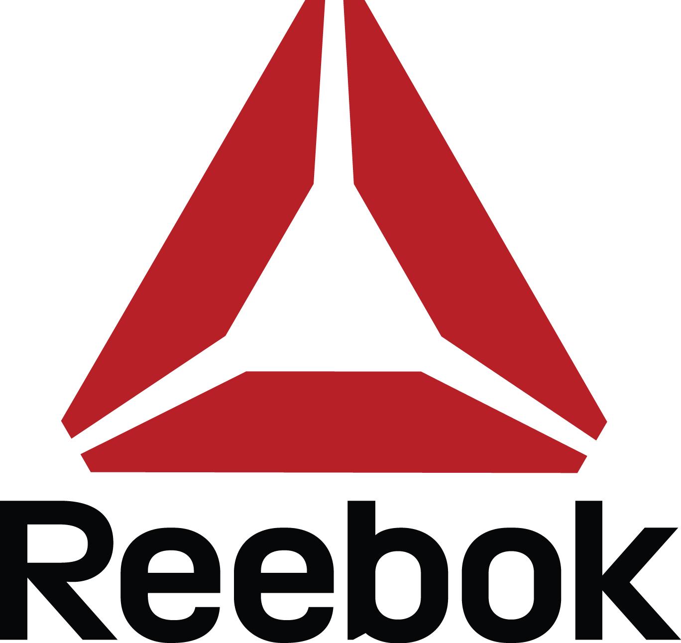 [Reebok + CB/Unidays] 35% bei Reebok + 30% auf Sale + 15% auf Geschenkkarten + 7% Shoop