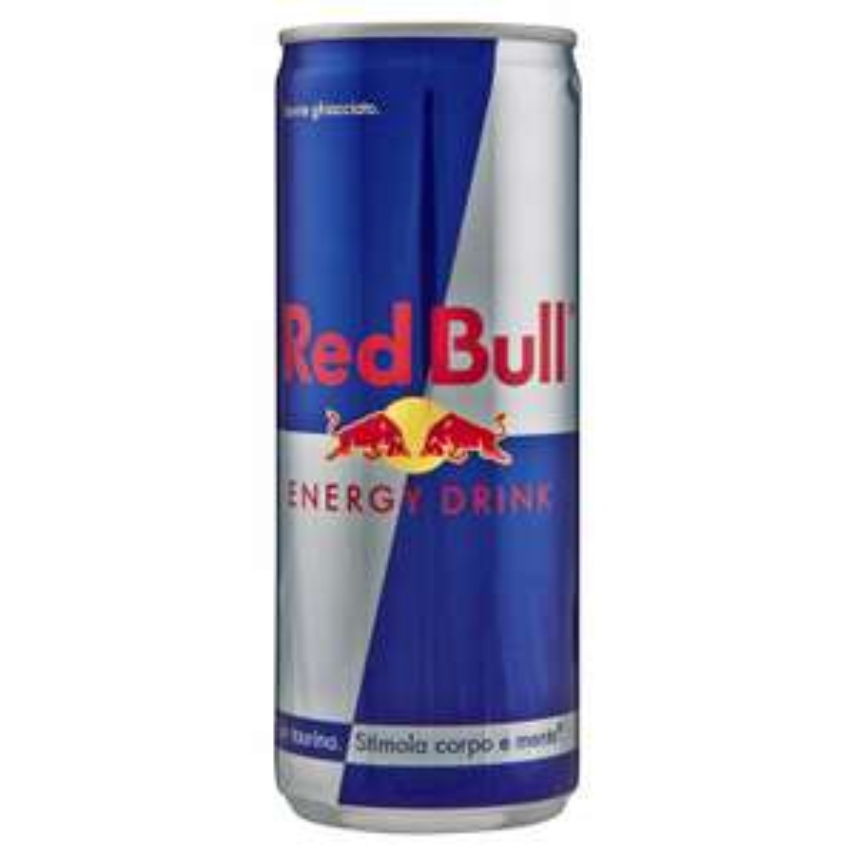 Red Bull 12×250ml Prime mit 25% Gutschein 8,74€ zzgl Pfand