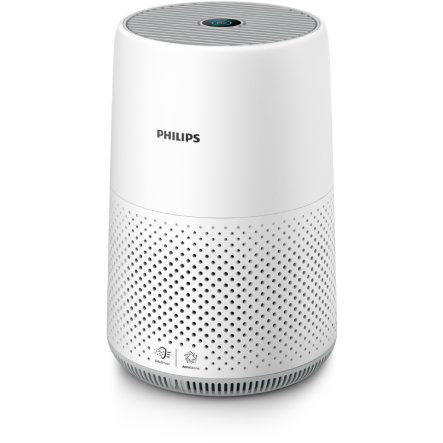 Philips Avent Luftreiniger AC0819/10 (ab der Geburt) für 109,99€