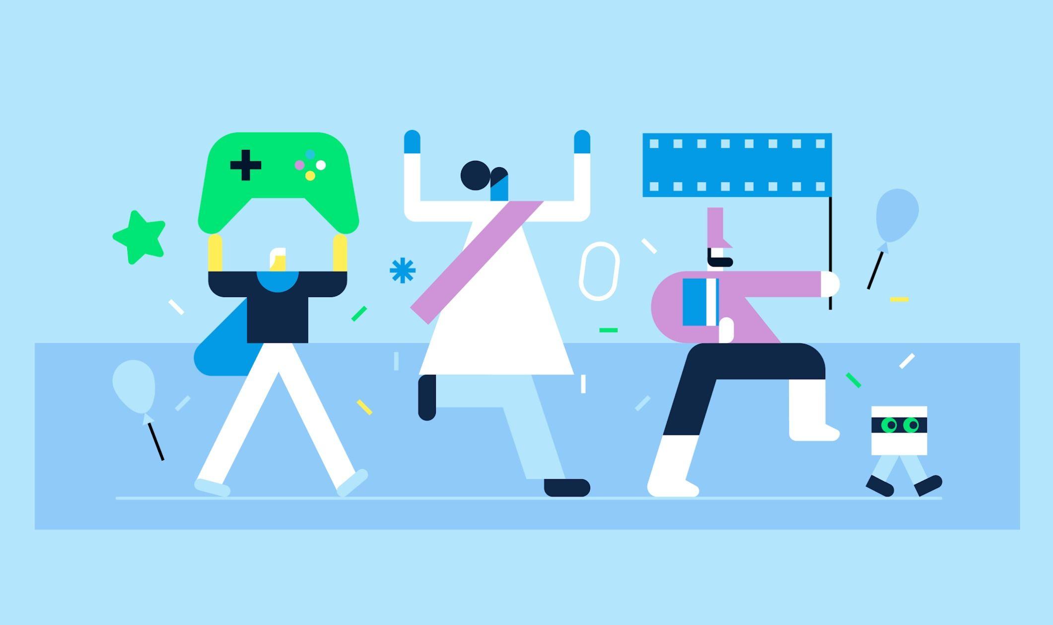 Google Play Deals Week: Rabatte auf Ingame Käufe (z. B. Clash of Clans, Pokemon Go, Candy Crush)