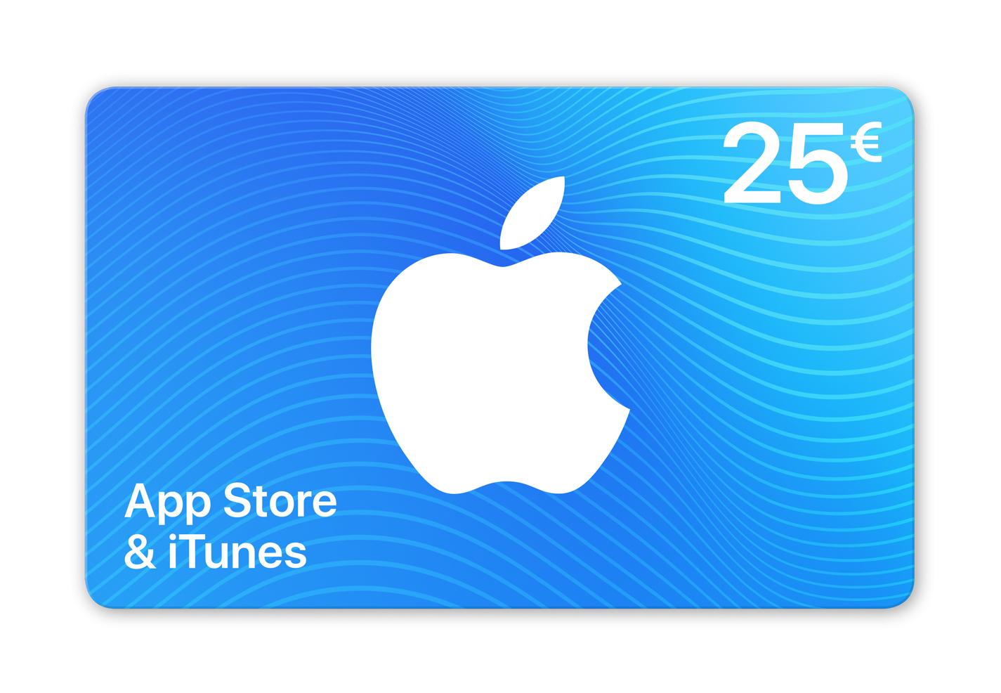 [Auch Online] 15% Bonus Guthaben auf iTunes-Karten bei MediaMarkt (25€, 50€, 100€)