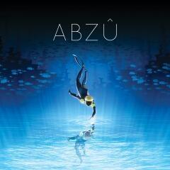 ABZU (Xbox One) für 3,95€ HUN (Xbox Store Live Gold)