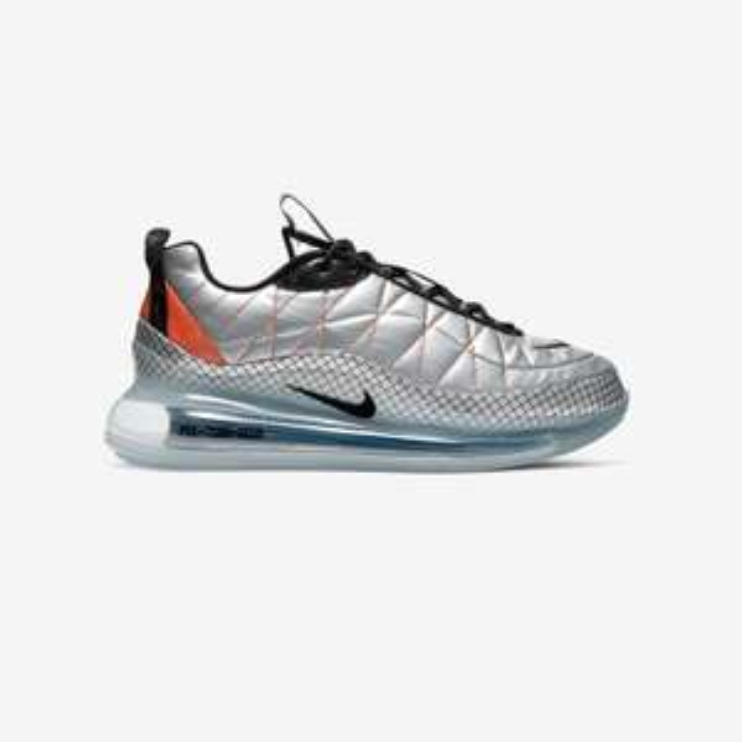 [SNS] Summer Sale mit bis zu 70% Rabatt z.B. Nike Air Max 270 ab 51€!