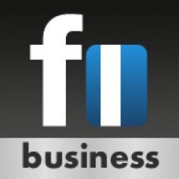 finanzblick business HD für iPhone und iPad Kostenlos