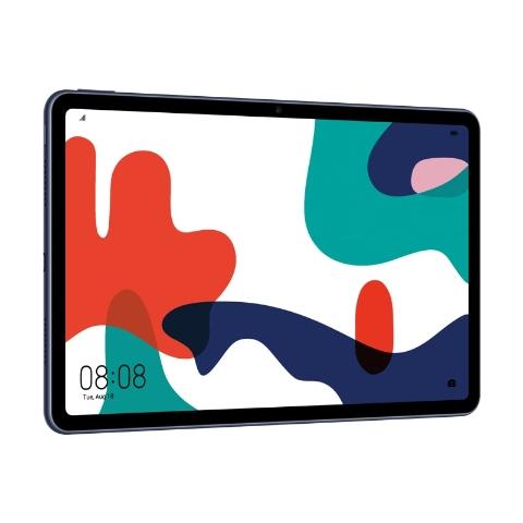 Huawei Matepad 10.4 (2K Full View Display) für 258,39 Euro - durch Gutschein Fehler in der Huawei App Gallery zum aktuellen Bestpreis