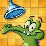 """""""Wo ist mein Wasser?"""" & """"Wo ist mein Perry?""""  für Windows Phone 8 statt je 0,99 Euro"""
