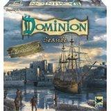 Dominion Seaside [amazon.de] für 17,20 Euro