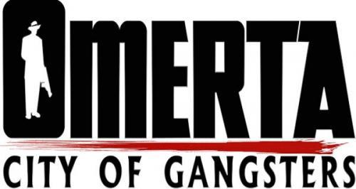 [Pre-Order] Omerta: City of Gangsters DRM-frei auf GOG.com
