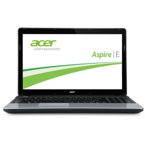 Für 399 das Acer Aspire E1-571-32324G50Mnks 39,6 cm (15,6 Zoll) Notebook @ Amazon Blitzangebote               ( Wieder mal ;) )