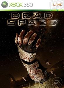 Dead Space & Dead Space 3 (Xbox One/Xbox 360) für je 4,99€ (Xbox Store)