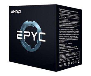 AMD Epyc 7251, 8x 2.10GHz, boxed ohne Kühler (PS7251BFAFWOF)