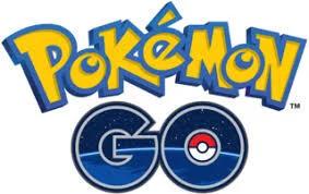 Pokemon Go: 3x Beleber und 3x Trank - Kostenlos durch Code