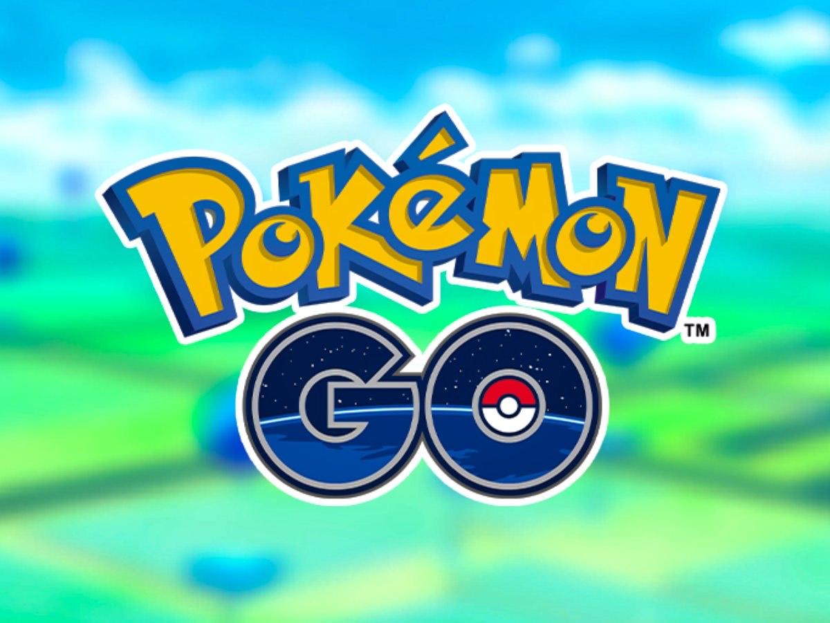 Pokemon GO Kostenloses Geschenk z.b. 3x Sananabeere