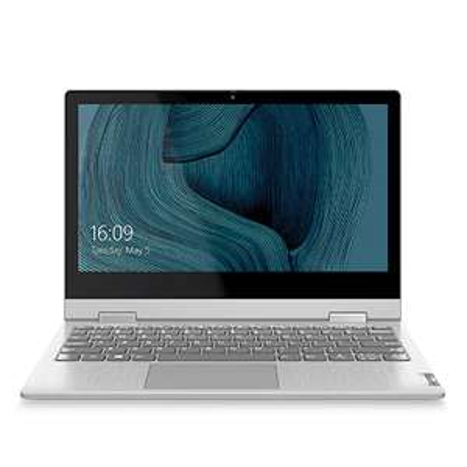 Lenovo ideapad Flex 3 11 convertible (11 Zoll, core N4020, HD ready, 4GB RAM, 64GB flash, 1.2kg)