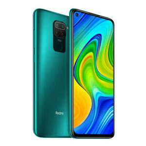 Xiaomi Redmi Note 9 64GB+3GB Globale Version - eBay