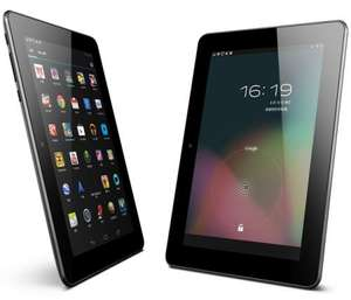 Ainol Novo 7 Quadcore Tablet für 146 Euro inklusive Expressversand