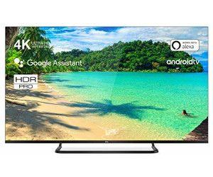 "TCL50EP680 (50"", 4K, Smart TV, LCD) [Galaxus]"