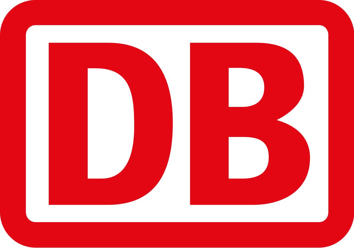 (Lokal Nürnberg Hbf?) 2€ DB-Verzehrgutschein + gratis Donut