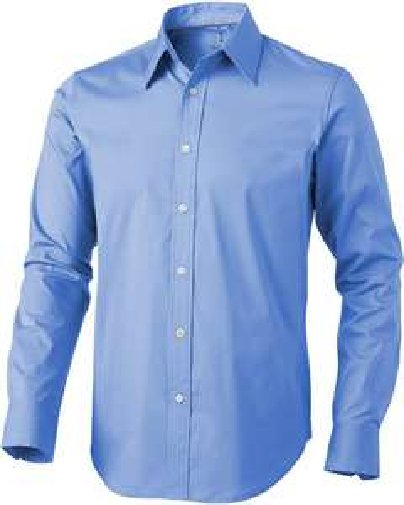 Outlet46 - Elevate Hemd (XS-M) für 0,00 Euro (ab 29 euro versandkostenfrei, sonst 6,99 Euro)