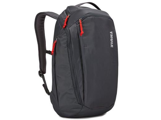 Thule EnRoute Notebook-Rucksack (23L) 42.95€, EnRoute-Rucksack (20L) 37.95€, Subterra Handgepäck-Trolley Carry-On (36L) 99.95€ + VSK [iBOOD]