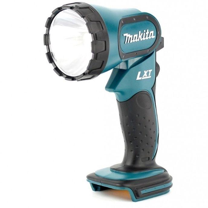 Makita | Akku-Lampe BML185 | Solo-Version | 18V | Taschenlampe