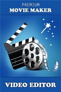 [Microsoft Store] Video Editor & Movie Maker by Media Apps