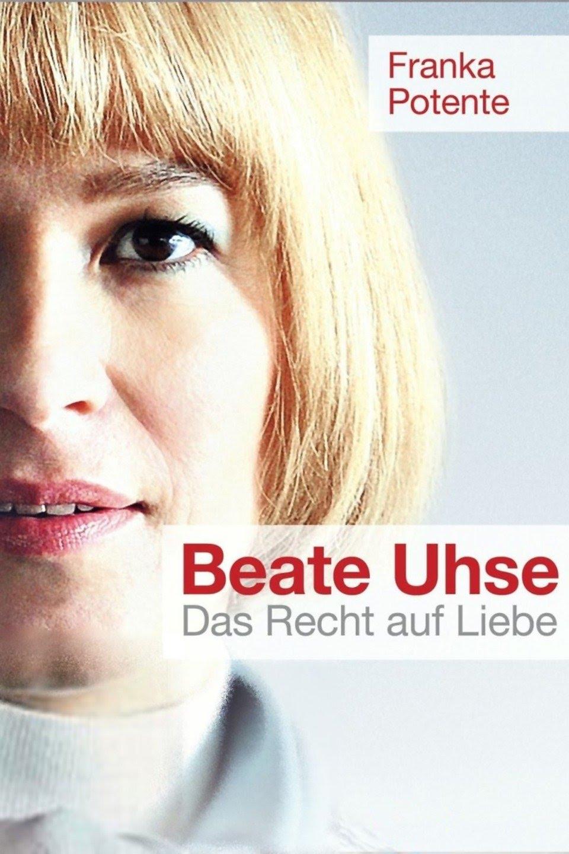 Beate Uhse - Das Recht auf Liebe | kostenlos im Stream [ZDF]