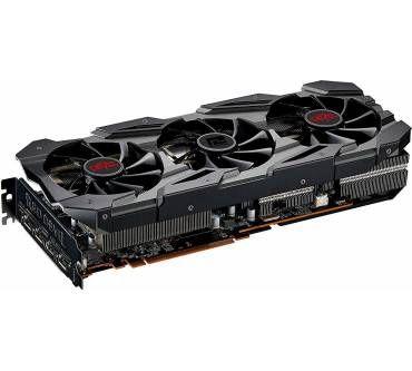 8GB PowerColor Radeon RX 5700 XT Red Devil