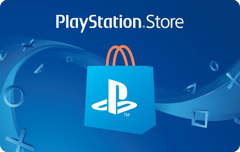 Neue Angebote im PlayStation Store [KW28] (nur Tiefstpreise, ohne PS+)