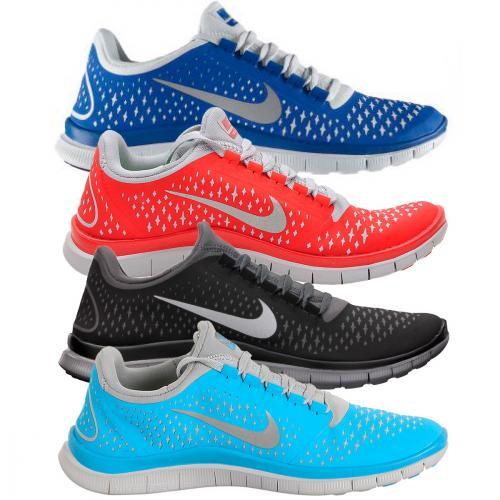 Nike Free Run Schuhe ab 59.57
