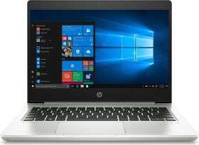 "HP ProBook 430 G6 (13,3"" FHD IPS, i7-8565U, 32GB RAM, 512GB SSD+1TB HDD, Win10 Pro)"