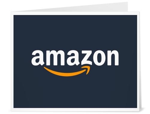 """Amazon """"Free Comic Book Day"""" verschiedene kostenlose Comics auf Englisch (Kindle)"""
