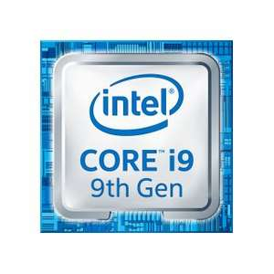Intel Core i9 9900K 8x 3.60GHz So.1151 TRAY - Mindfactory