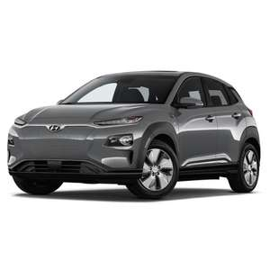 [Privatleasing] Hyundai KONA Elektro Advantage (136 PS) für mtl. 109,97€ + 990€ ÜF (eff. mtl. 151,22€), LF 0,29, GF 0,40, 24 Monate, konfig.