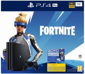 "Lokal Berlin - LIDL Berlin-Tempelhof - Playstation 4 Pro - 1TB - ""Fortnite Neo Versa Bundle"""