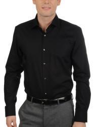 """[Dress for Less] 25 % Extra Rabatt auf """"Basics"""", dieses Mal auch für Hemden (z.B. Tommy Hilfiger, hier dargestellt)"""