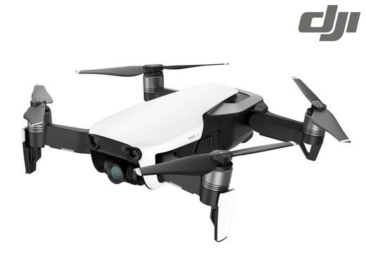 DJI Mavic Air Drohne für 559,95€