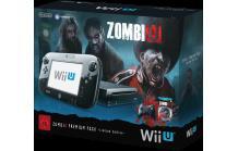 [Media Markt] Nintendo Wii U ZombiU Premium Pack Limited Edition