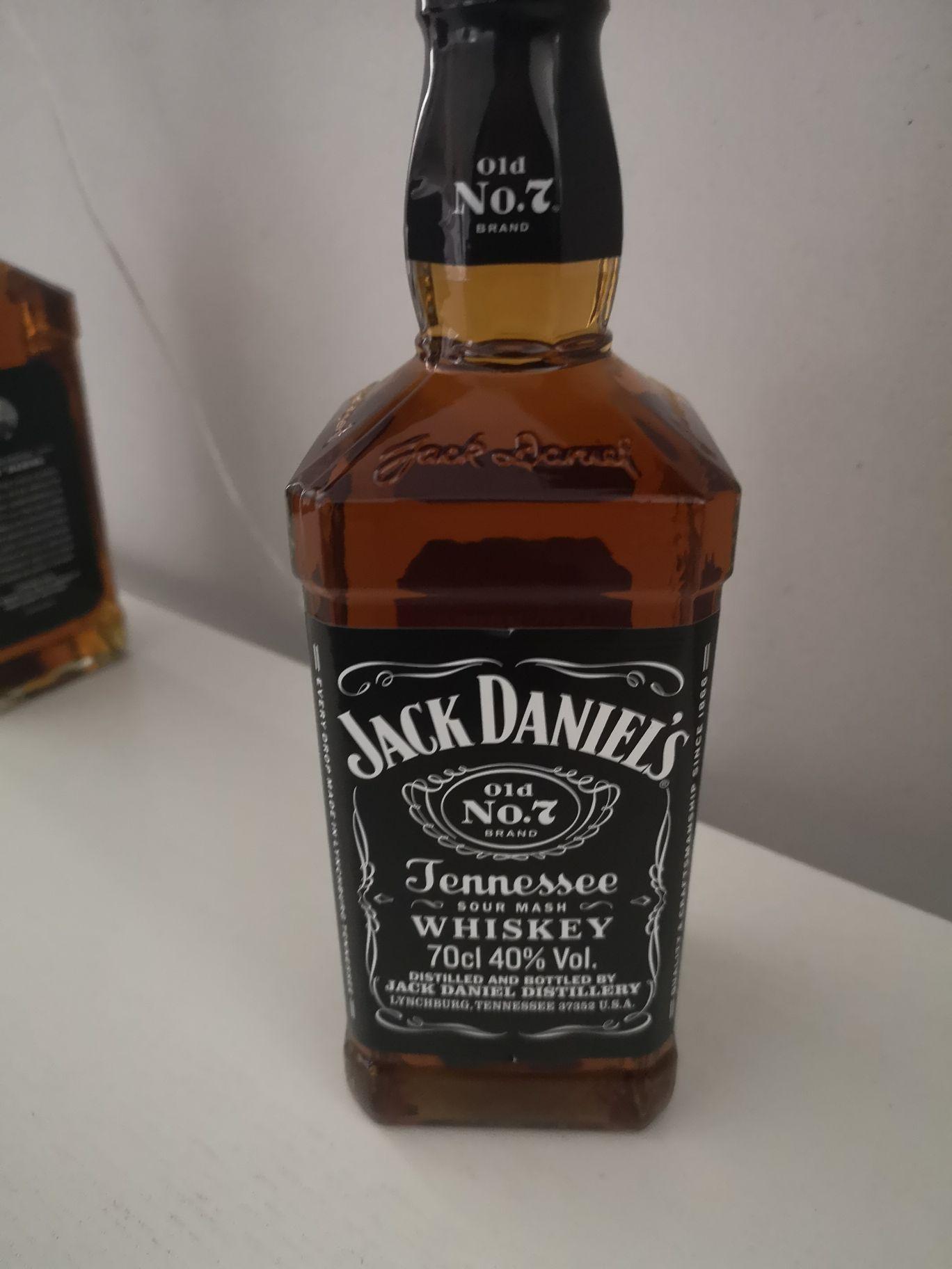 LOKAL Wanderup (Nah und frisch) Jack Daniel's für 11,99