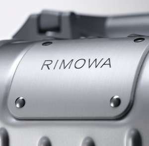 [markenkoffer.de] Rimowa Original Check-In M