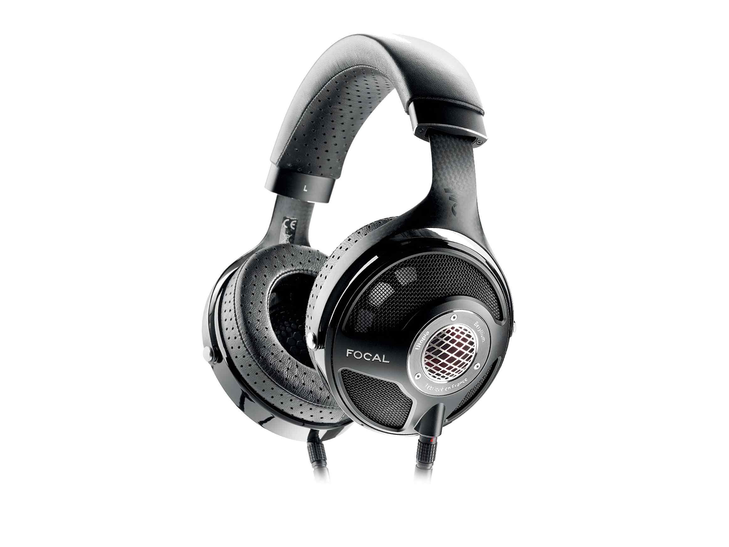 Focal Utopia Kopfhörer | Kunden Retoure