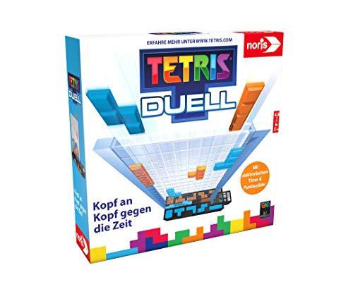 Tetris Duell [Amazon Prime]