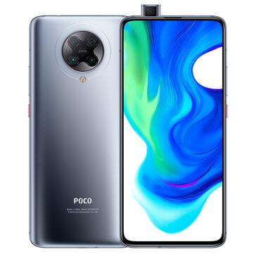 Xiaomi Poco F2 Pro | 6GB RAM, 128GB Speicher