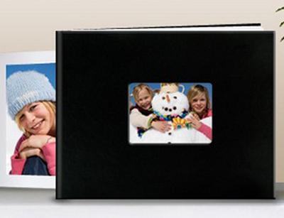 Photobox Winter Sonderaktion bis -70% z.B. Fotobuch Premium A4 100 Seiten 34,00 € + 5,90€