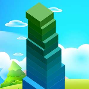 [Google Playstore] Fit the Blocks (No Ads) - Rectangle Block Puzzle